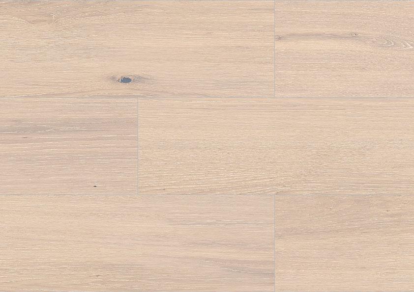 MICODUR – der innovative Naturfußboden – Dekor Traubeneiche Creme