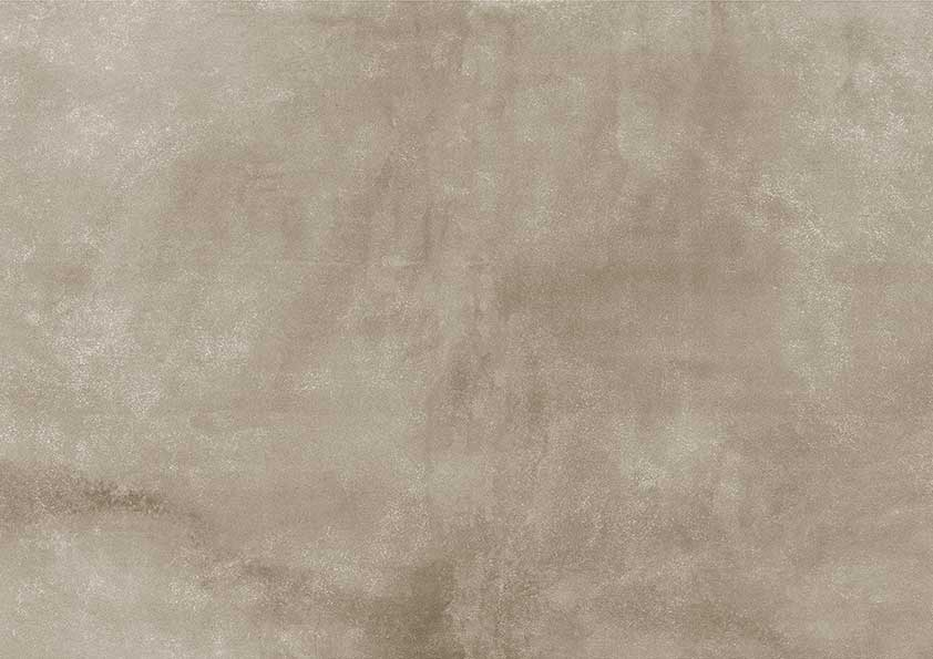 MICODUR – der innovative Naturfußboden – Dekor Sandstein