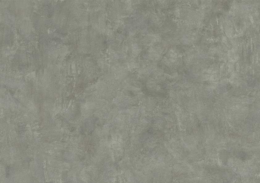 Dekor Stone Cement