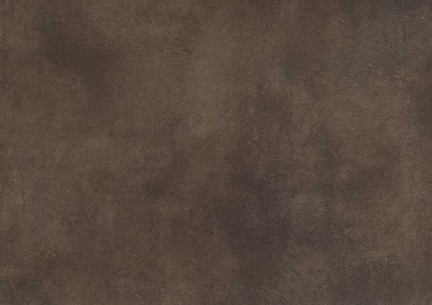 Dekor Stone Copper