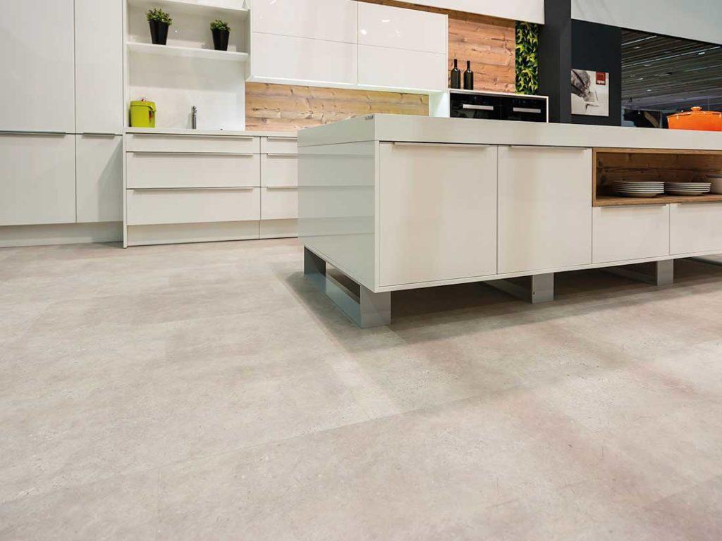 conceptfloor galerie. Black Bedroom Furniture Sets. Home Design Ideas