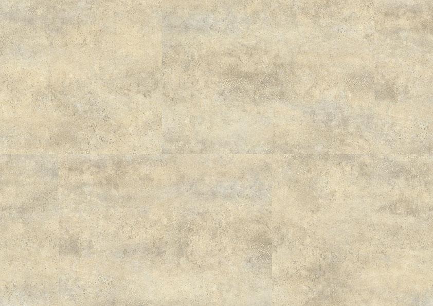 Dekor Stein Cotto Sand